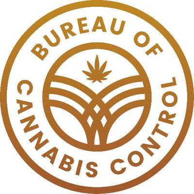 bcc_logo.jpg